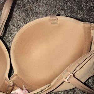 Victoria's Secret Intimates & Sleepwear - Victoria's Secret Multi-way Bra 32B